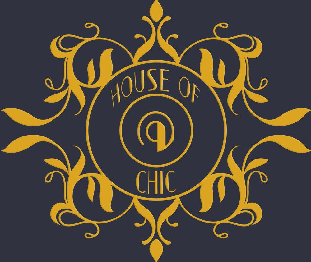HOUSE OF CHIC LOGO.jpg