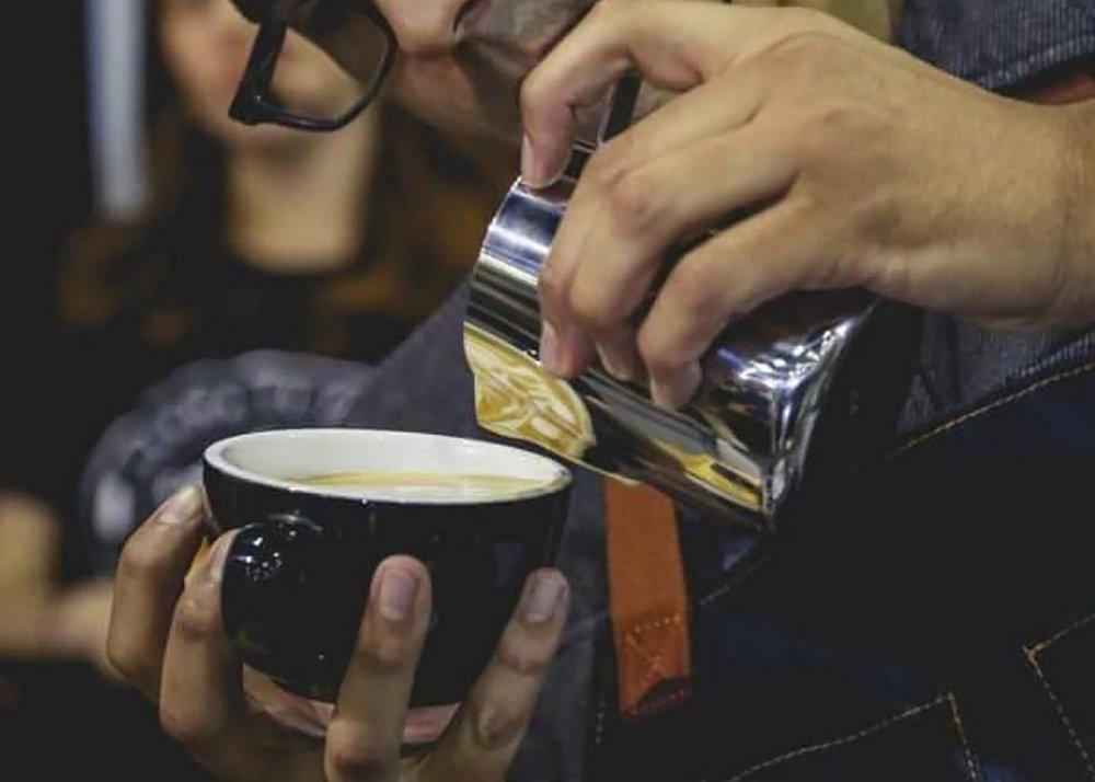 UN RICO CAFE PARA CADA PALADAR  1.jpg