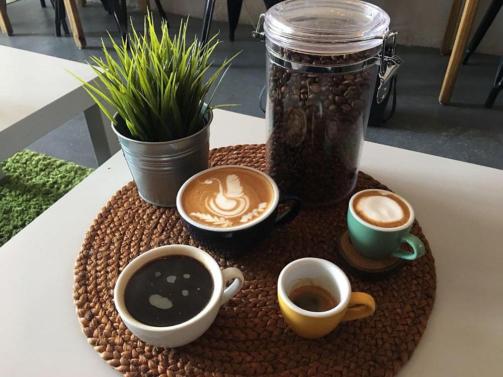 UN RICO CAFE PARA CADA PALADAR (1).jpg