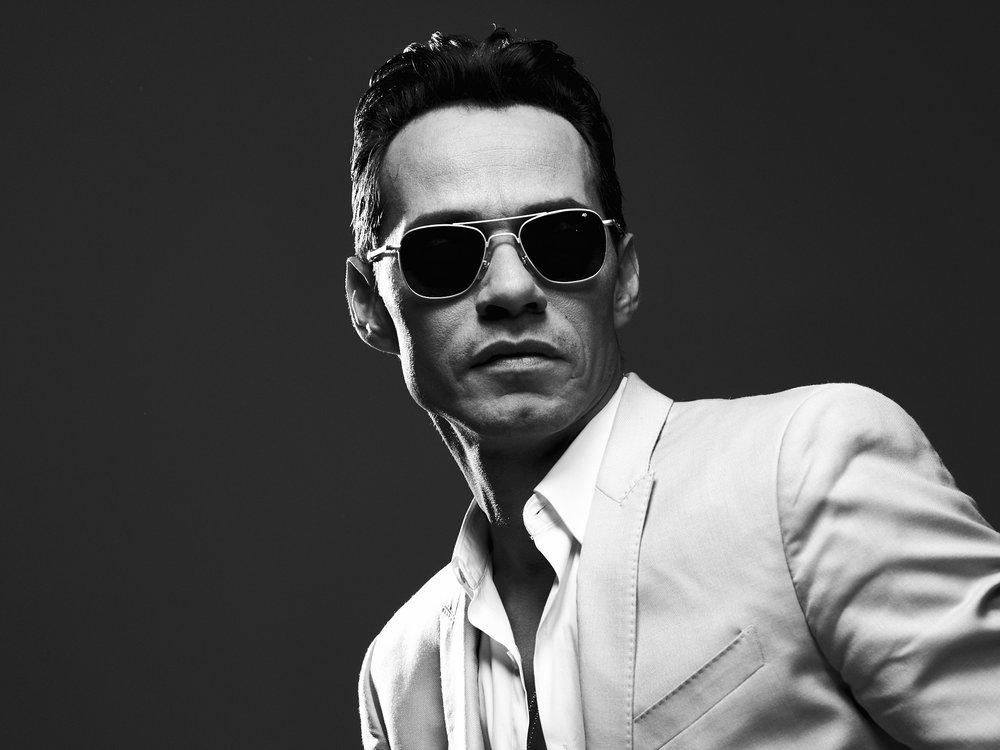 FOTO MARC ANTHONY.jpg