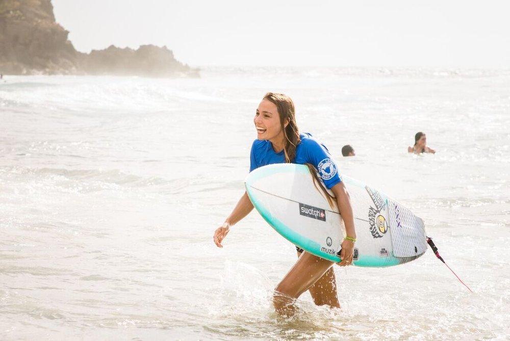 Corona Pro Surf 2017 - 4.jpeg