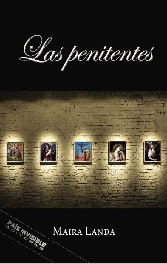 Portada Las penitentes-Final.png