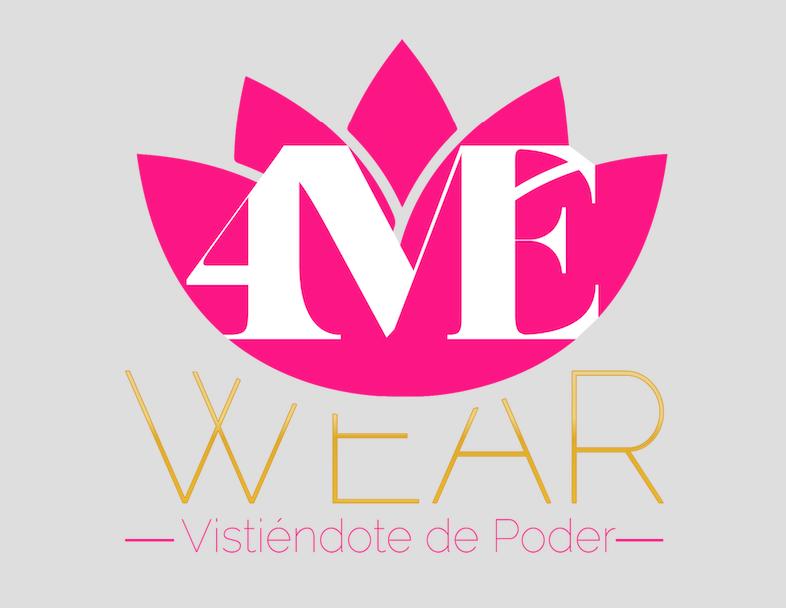 Logo 4Me Wear.png