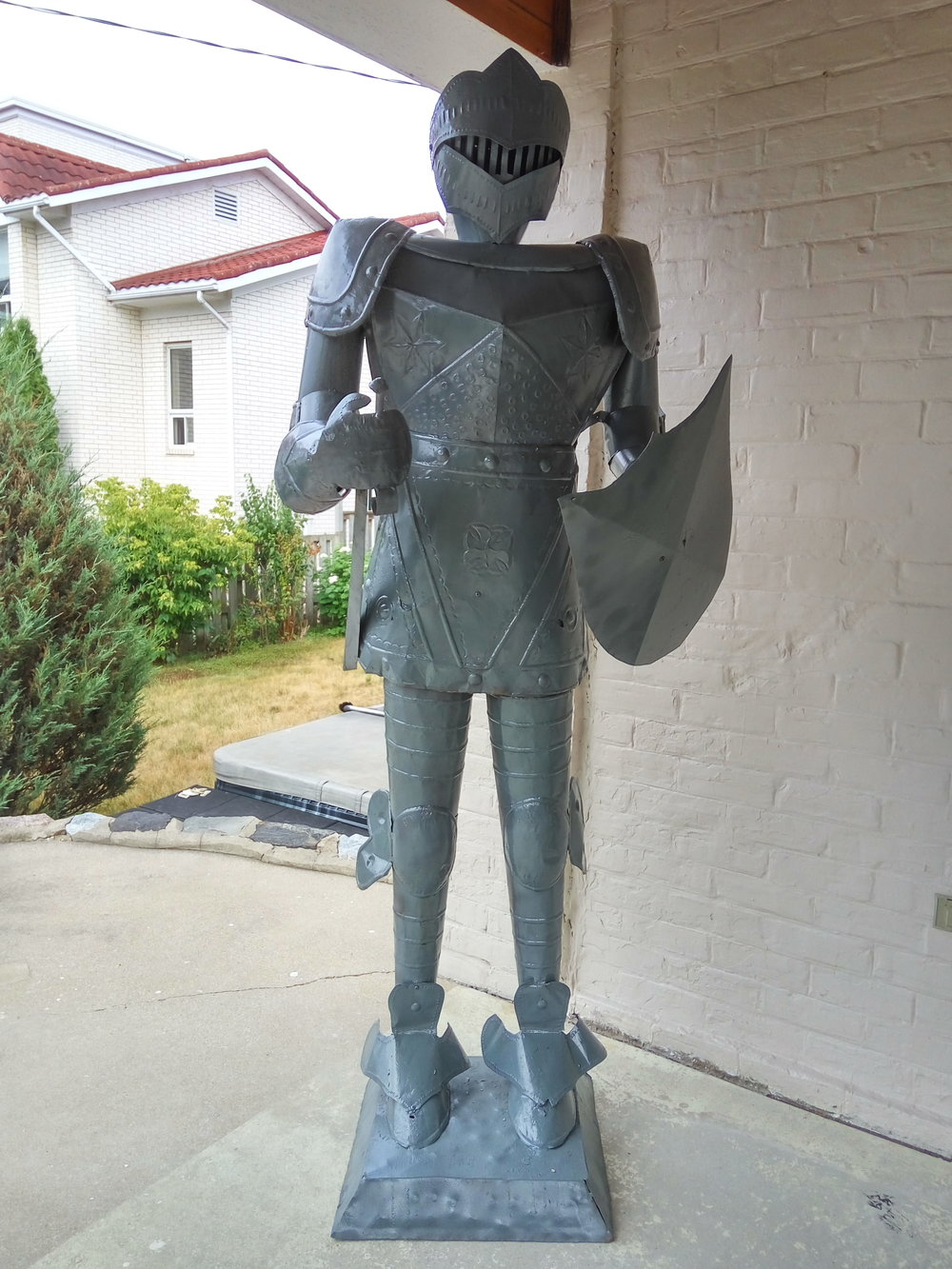 Knight on Porch.jpg