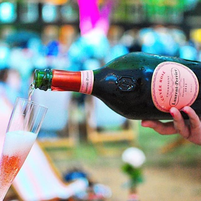@laurentperrieruk are hosting their incredible masterclass today with @bobs_lobster pairing food. Enquire on the door for tickets or more details.