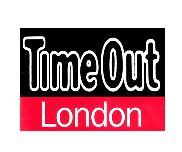 timeout-london-com-logo-designer.png