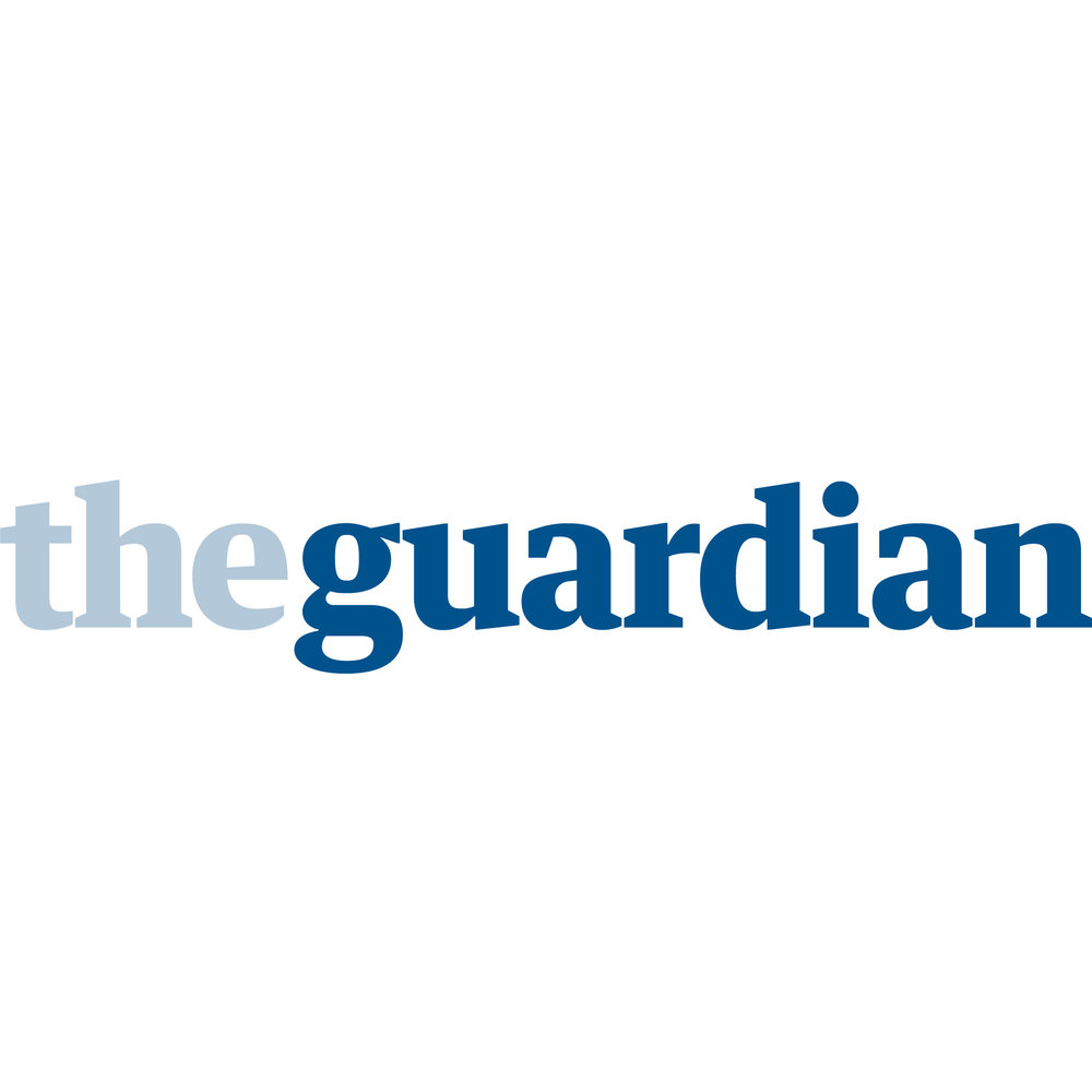 The-Guardian-logo-SQUARE.jpg