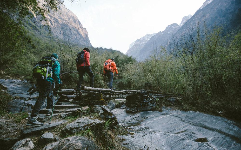 Summit Travel Health Career Opportunities