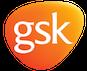 gsk-vector-logo.png