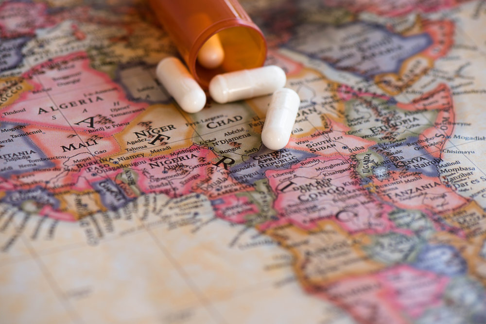 Our Nurse Practitioners are Travel Medicine Experts - We help tens of thousands of travellers each year find their travel vaccine solutions.