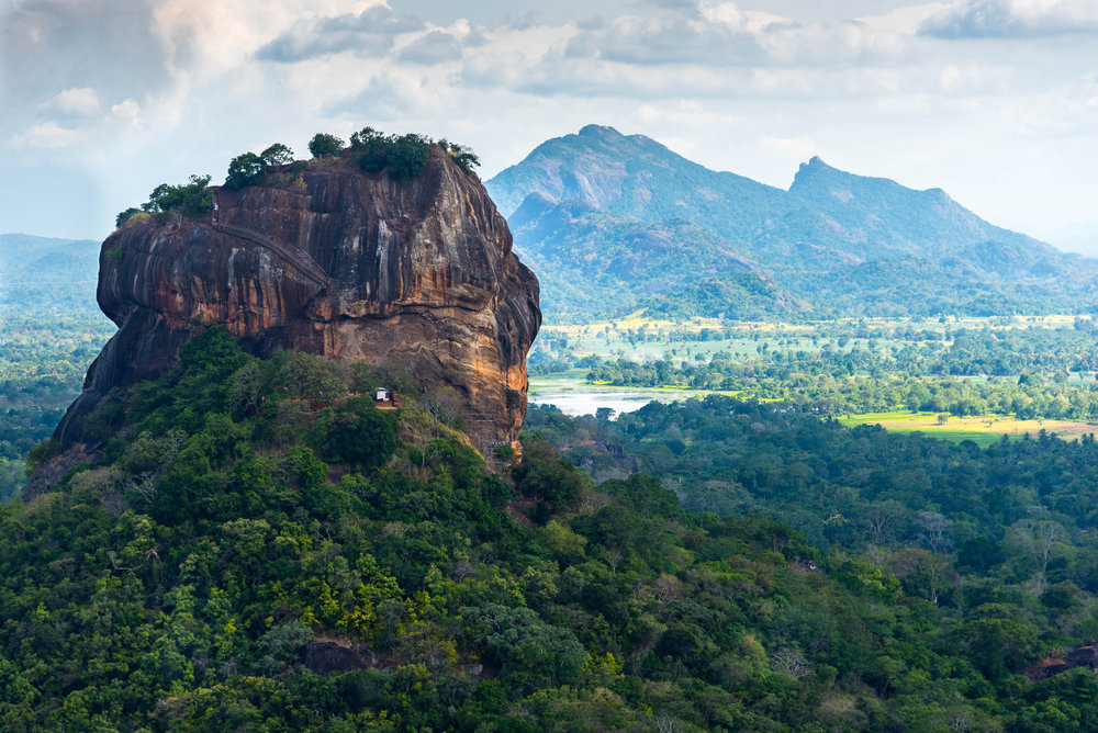 Top Experiences In sri lanka: - 1. Make the pilgrimage to Adam's Peak2. Keep an eye out for the leopards of Yala National Park 3. Check out the ancient urban planning of Sigiriya