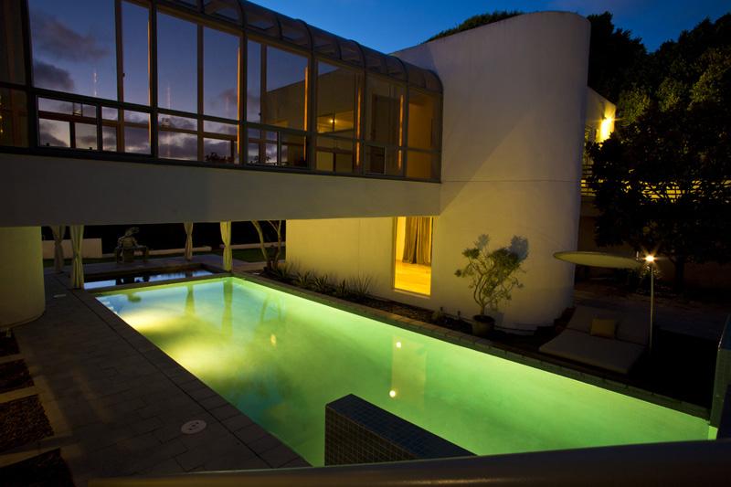 Evening pool lighting.jpg