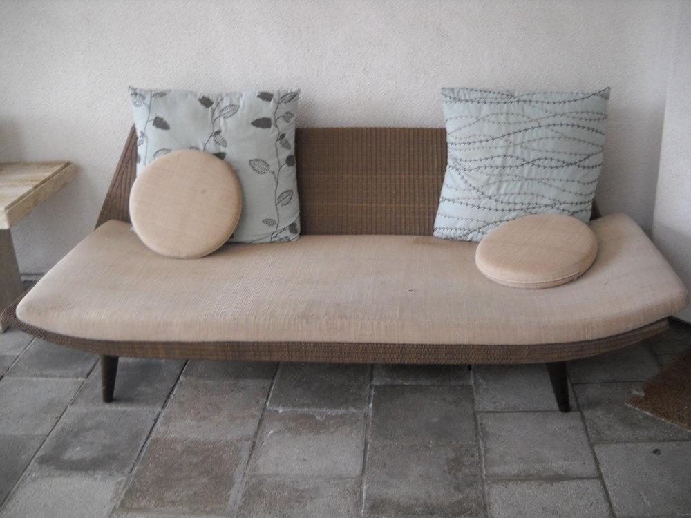 dwnpatio_couch1.JPG