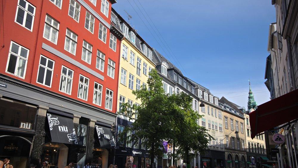 Copenhagen 2