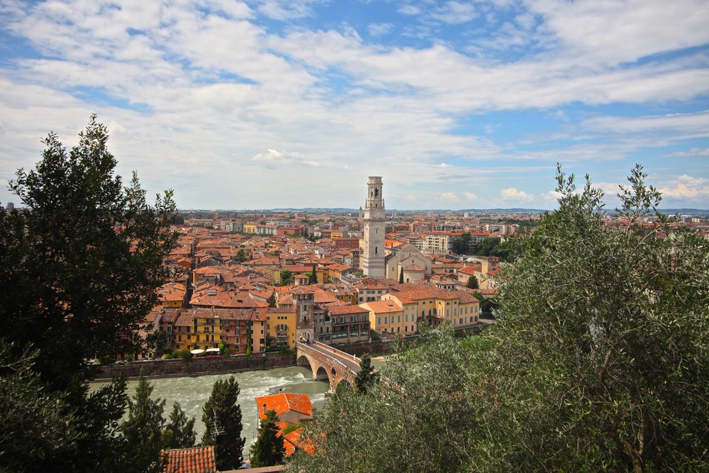 Verona 5