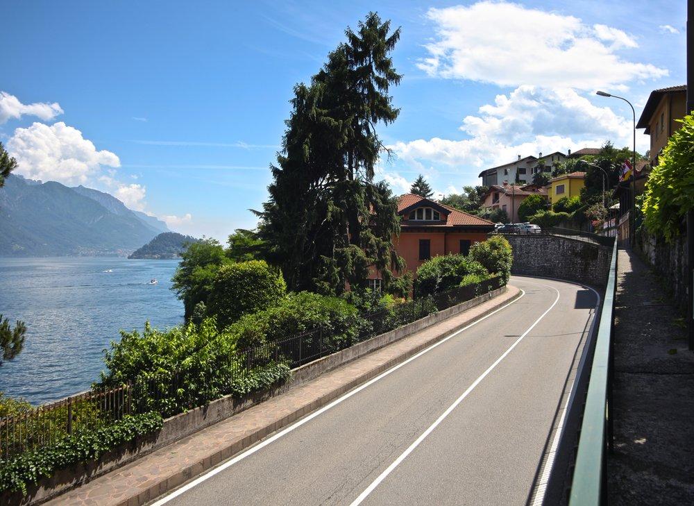 Lake Como 6