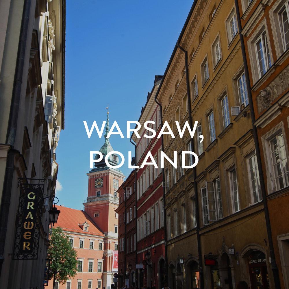 WARSAW.jpg