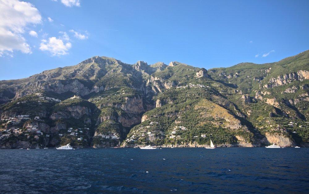 Amalfi 5