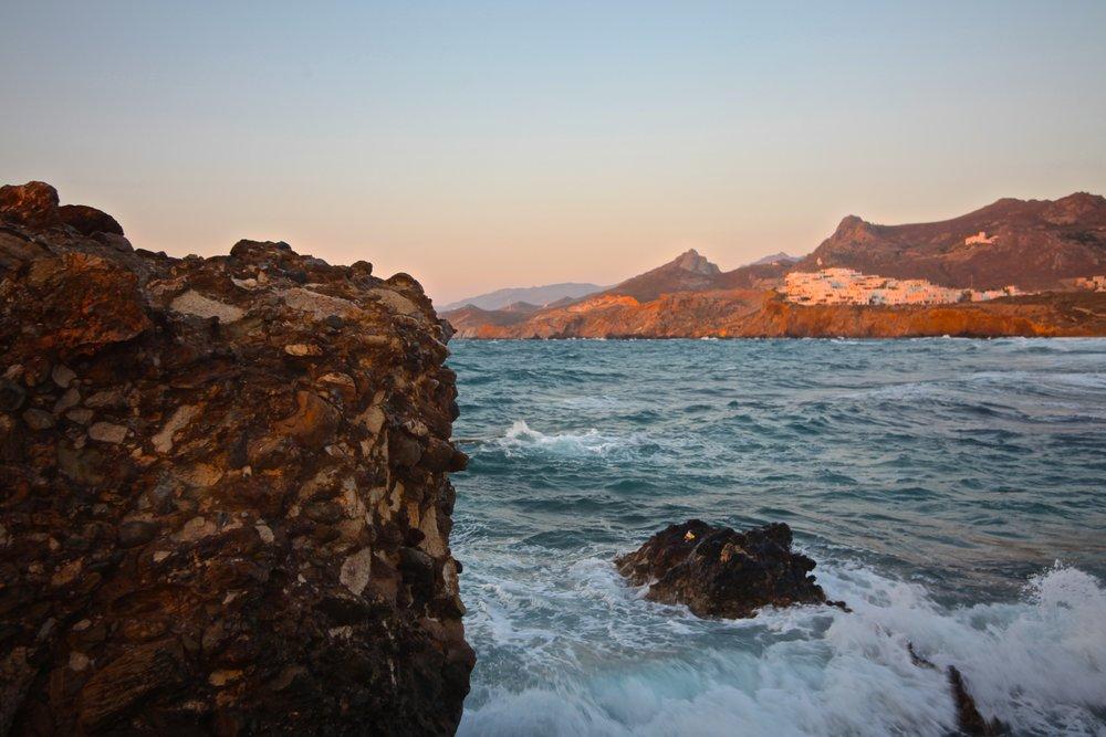 Naxos 6