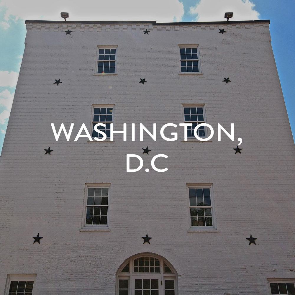 Washington2.jpg