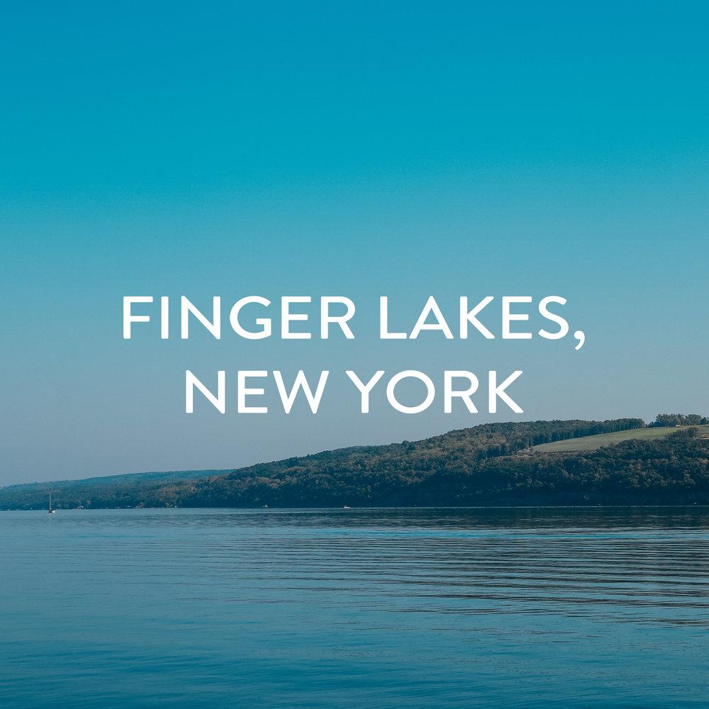 Finger Lakes.jpg
