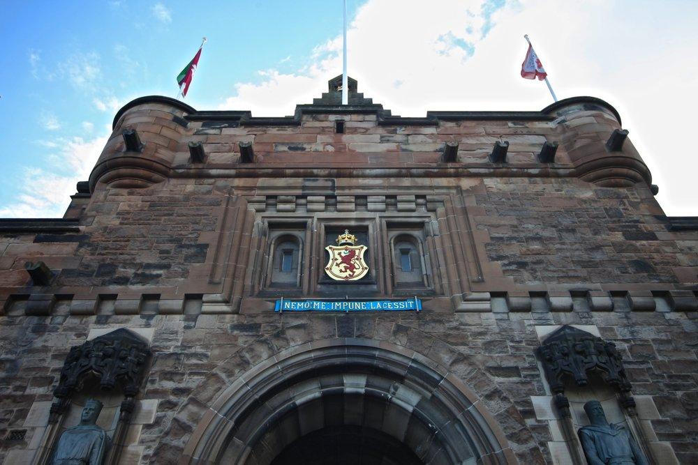 Edinburgh+2.jpg