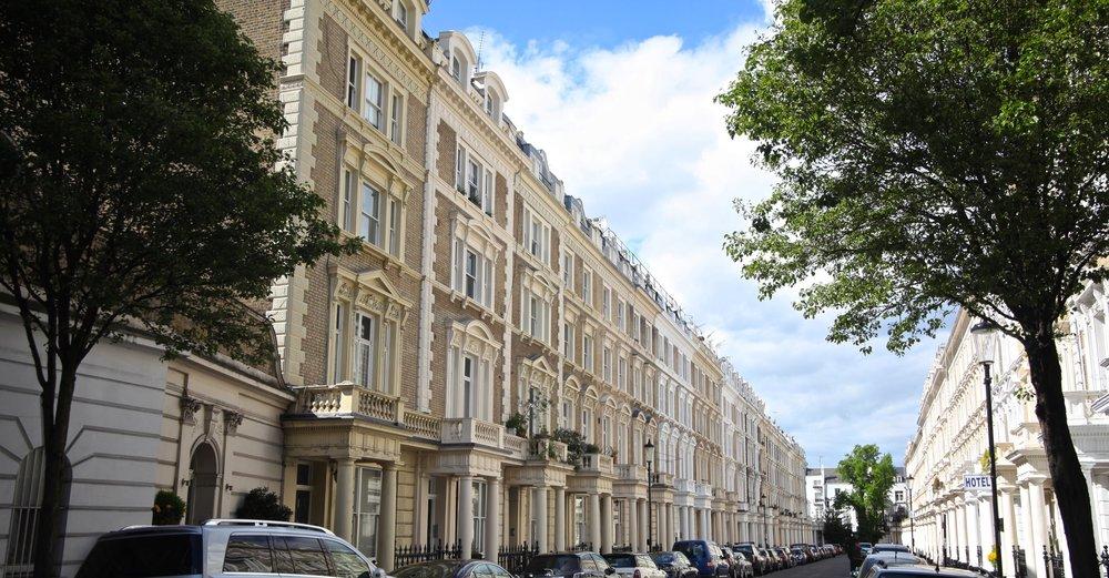 South Kensington   London, England