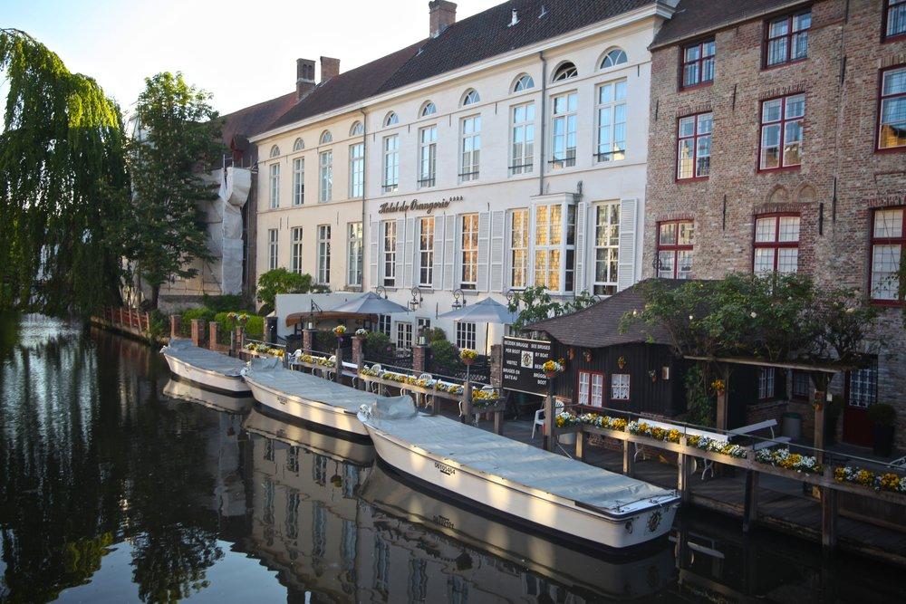 Bruges+4.jpg