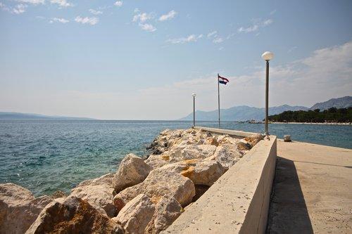 Croatia+7.jpg