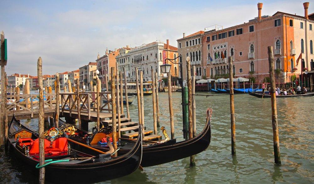 Venice+1.jpg