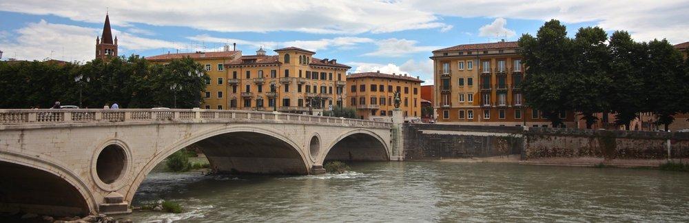 Verona+1.jpg