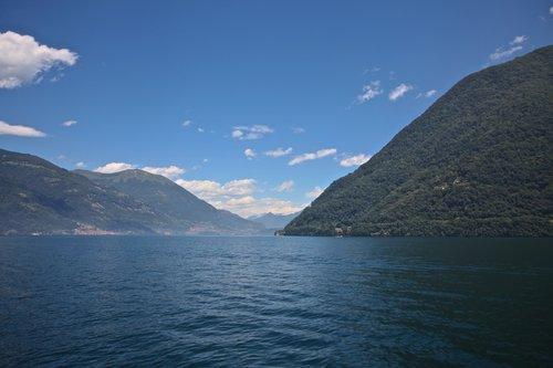 Lake+Como+3.jpg