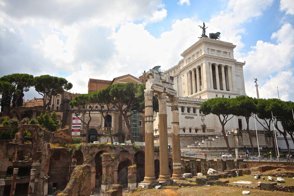 Rome+1.jpg