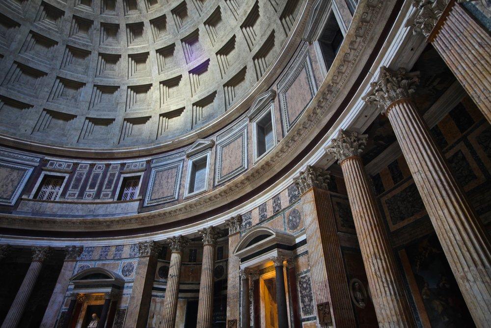 Rome+2.jpg