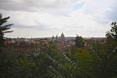 Rome+4.jpg