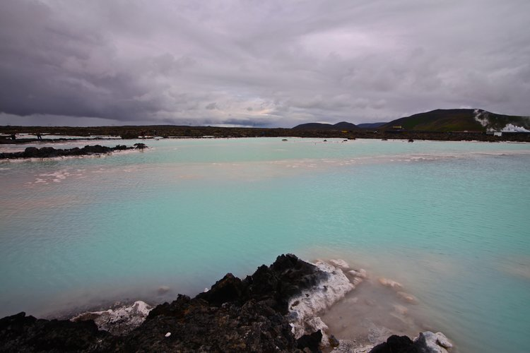 Iceland+2.jpg