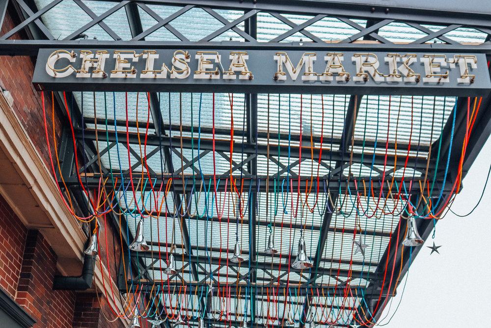 Chelsea+Market.jpg