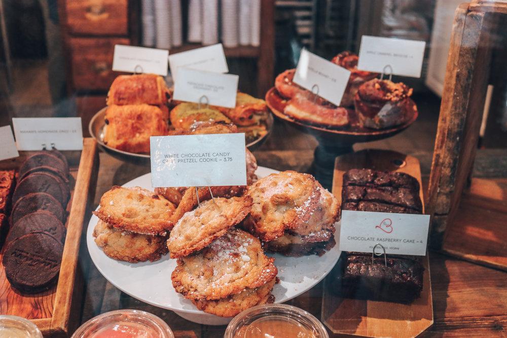 Cookies+in+NYC.jpg