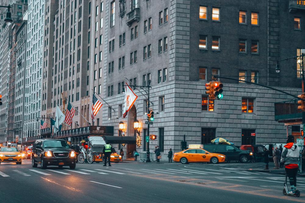 NYC+at+dusk.jpg