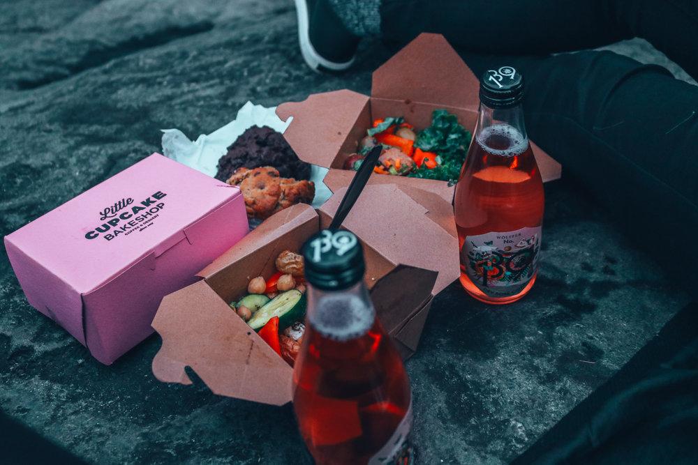 Lunch%2FDinner+in+Central+Park.jpg