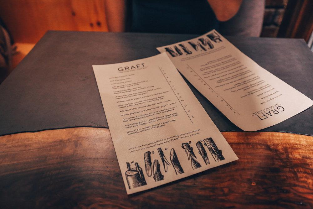 Graft+Wine+and+Cider+Bar.jpg