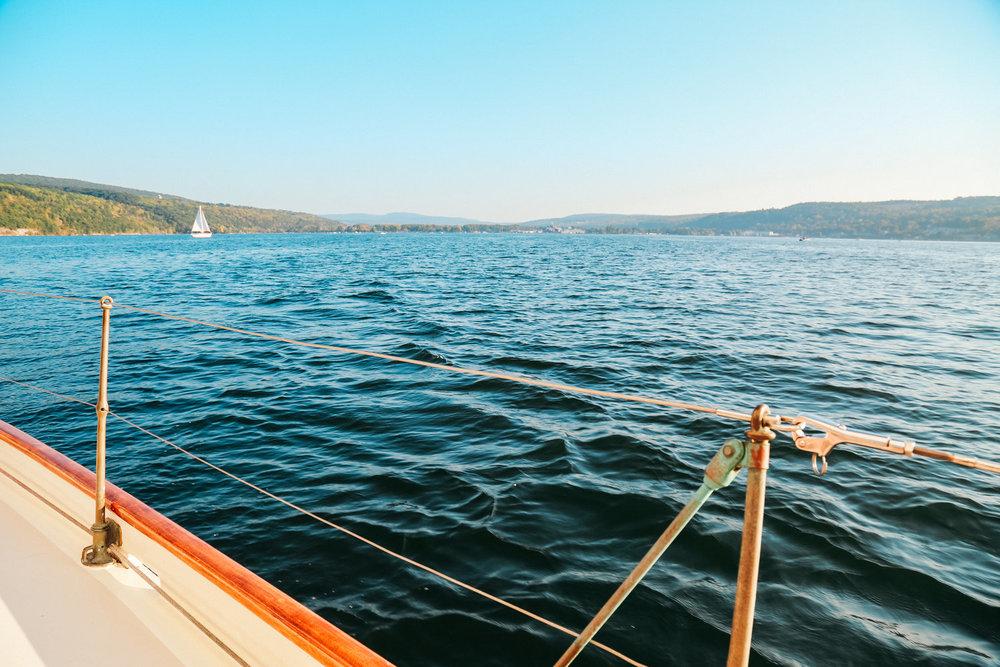 Sail+boat.jpg