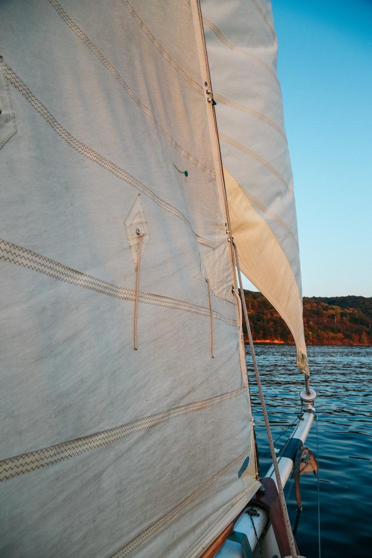 Sail+Boat-2.jpg