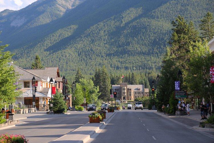 Banff+Avenue-1.jpg