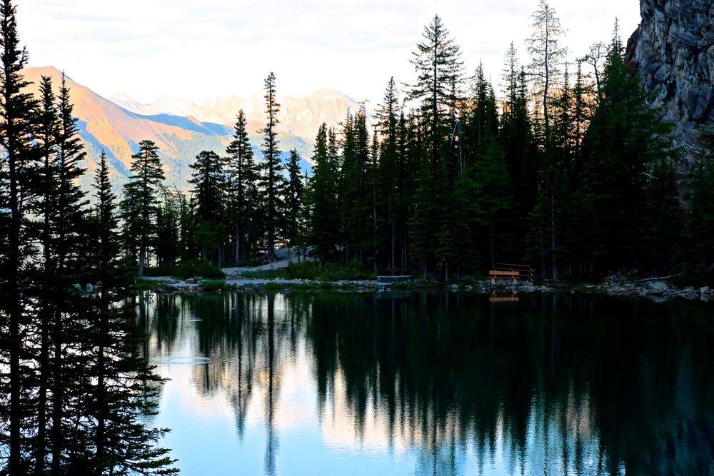 Lake+Louise-6.jpg