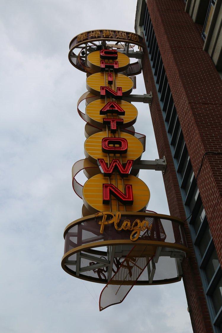Chinatown-3.jpg