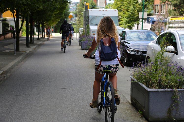 Vancouver+Cycle.jpg