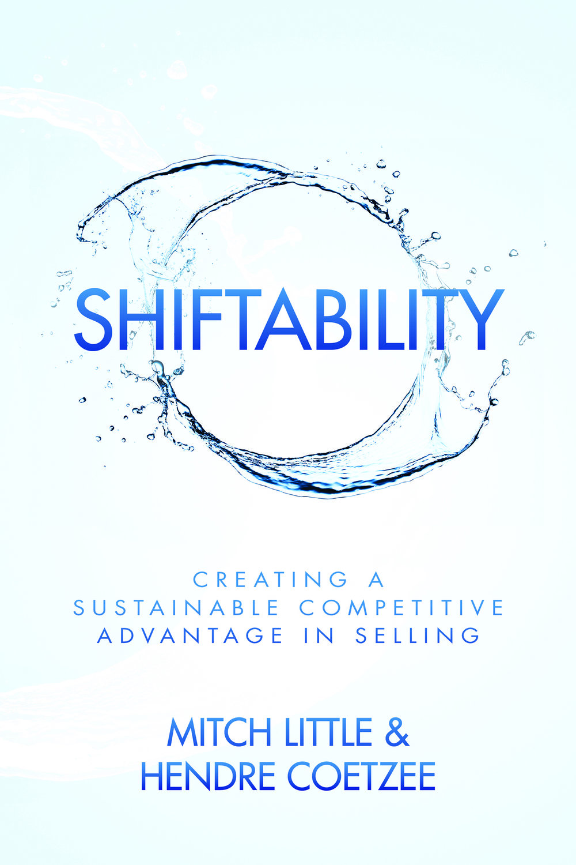 Shiftability_Books.jpg