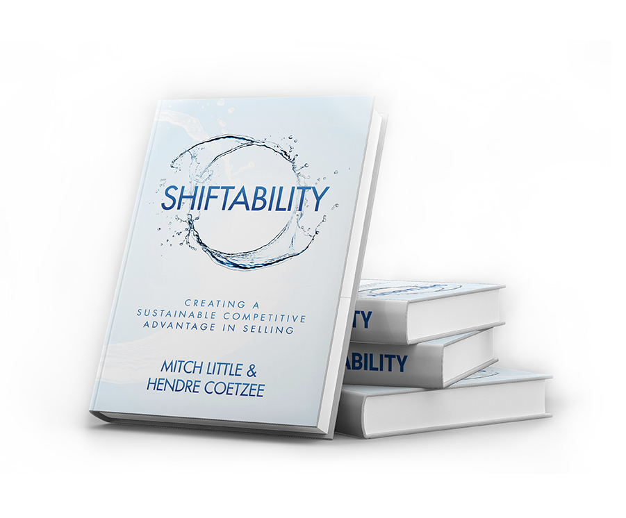 Shiftability_Books.jpg