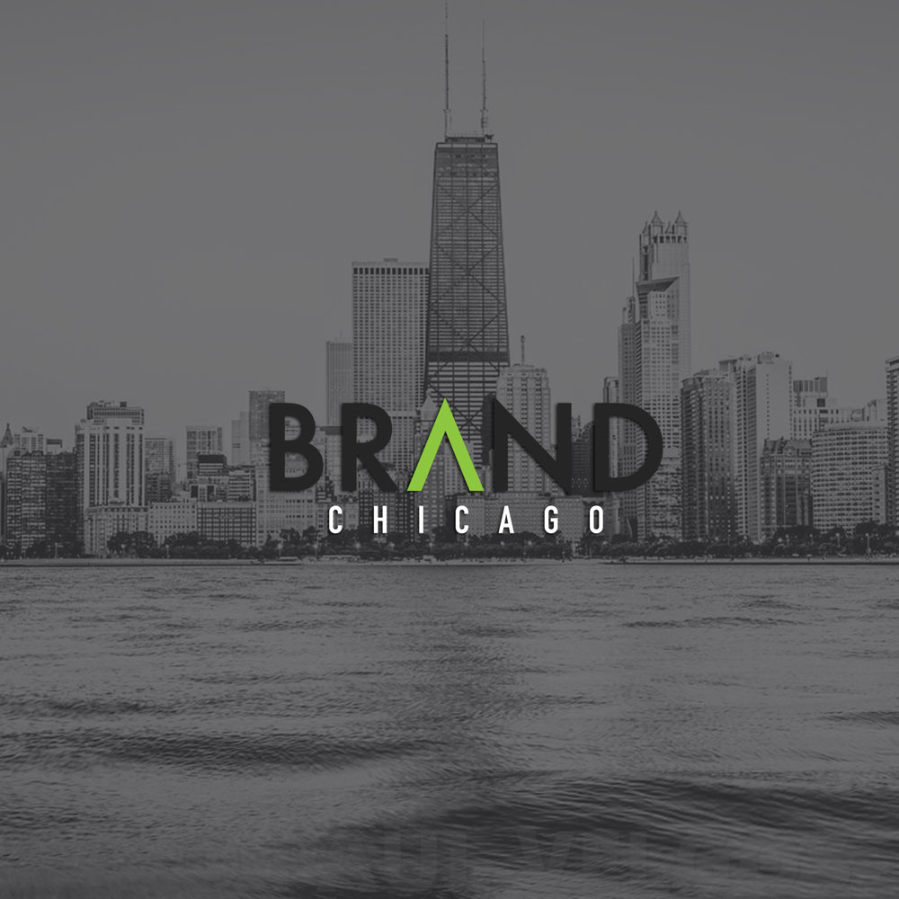 Brand Camp Chicago Logo.png